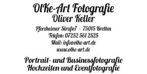 Olke-Logo