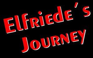 Elfriede´s Journey